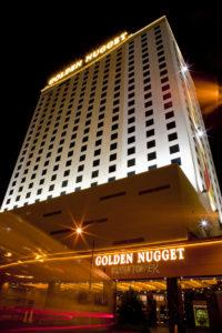 golden-9_web