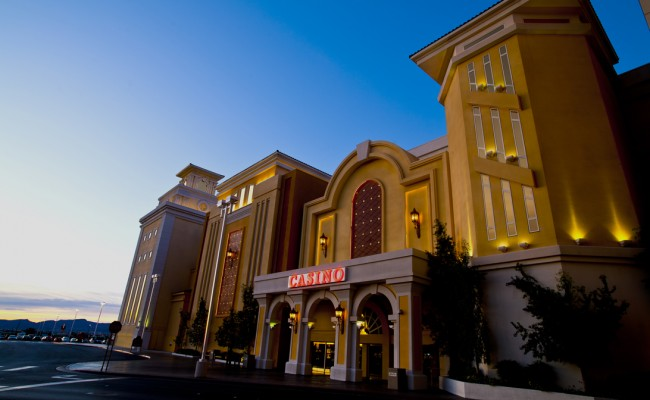 southpoint1_web